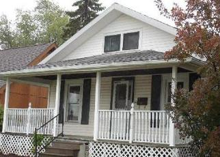 Foreclosed Home in Tiffin 44883 E MARKET ST - Property ID: 4306121963