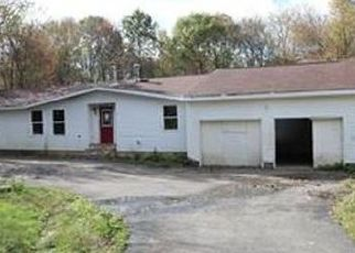 Foreclosed Home in Jim Thorpe 18229 COLD SPRING DR - Property ID: 4306126777