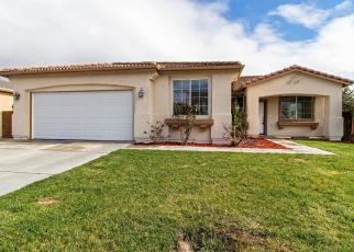 Foreclosed Home in Menifee 92584 STONE CREEK CT - Property ID: 4306132466