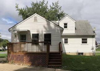 Foreclosed Home in Middletown 19709 ARCADIA PKWY - Property ID: 4306134657