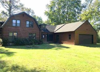 Foreclosed Home in Salem 08079 QUINTON ALLOWAY RD - Property ID: 4306169247