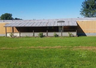 Foreclosed Home in Dover 17315 PINE HILL RD - Property ID: 4306199928