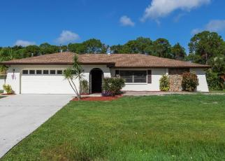 Foreclosed Home in Port Charlotte 33981 RILEY LN - Property ID: 4306218302