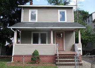 Foreclosed Home in Bloomfield 07003 WILLOW ST - Property ID: 4306223119