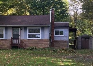 Foreclosed Home in Garrettsville 44231 PAUL RD - Property ID: 4306242844