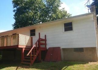Foreclosed Home in Woodstown 08098 FOX RD - Property ID: 4306243266