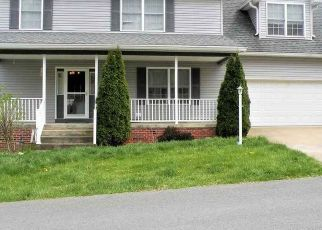Foreclosed Home in Morgantown 26508 SUMMITS RDG - Property ID: 4306258154