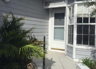 Foreclosed Home in Bradenton 34209 SPOONBILL LANDINGS CIR - Property ID: 4306318150