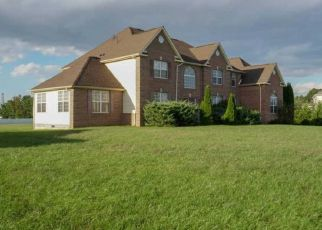 Foreclosed Home in Swedesboro 08085 MESSINA DR - Property ID: 4306320347
