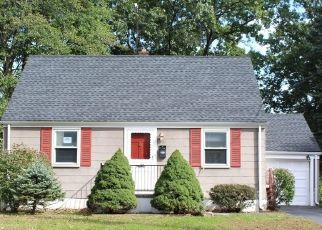 Foreclosed Home in Springfield 07081 BALTUSROL WAY - Property ID: 4306322544