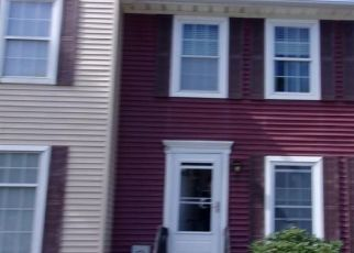 Foreclosed Home in Sayreville 08872 GWIZDAK CT - Property ID: 4306331297