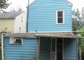 Foreclosed Home in Bordentown 08505 MARY ST - Property ID: 4306338754
