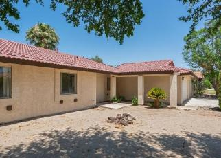 Foreclosed Home in Indio 92203 MAY PEN RD - Property ID: 4306357136