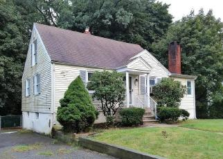 Foreclosed Home in Rockaway 07866 FARVIEW RD - Property ID: 4306384745