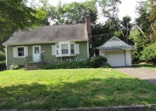 Foreclosed Home in White Plains 10607 RANDOLPH RD - Property ID: 4306385167