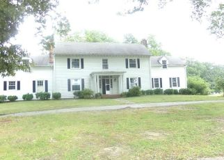 Foreclosed Home in Danville 24540 AFTON RD - Property ID: 4306388234