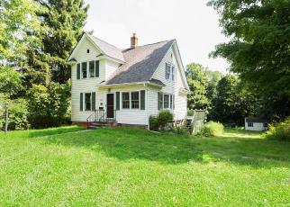 Foreclosed Home in Watertown 06795 CHERRY AVE - Property ID: 4306432475