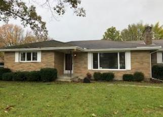 Foreclosed Home in Englewood 45322 MAGNOLIA AVE - Property ID: 4306457440