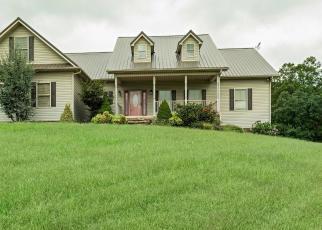 Foreclosed Home in Dandridge 37725 CHESTNUT GROVE CIR - Property ID: 4306459184
