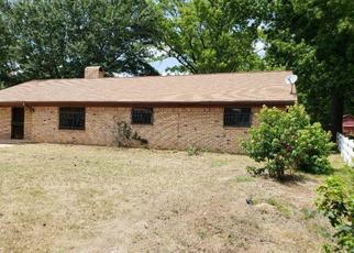 Foreclosed Home in Texarkana 75501 REDWATER BLVD E - Property ID: 4306464445