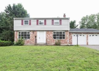 Foreclosed Home in Enfield 06082 BETTY RD - Property ID: 4306470134