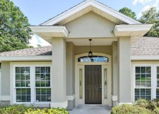 Foreclosed Home in Jacksonville 32221 COLD CREEK BLVD - Property ID: 4306478464