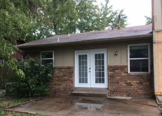 Foreclosed Home in Tulsa 74134 E 27TH PL - Property ID: 4306499485