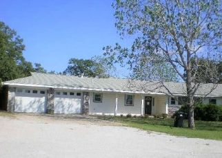 Foreclosed Home in Ardmore 73401 FOXDEN RD - Property ID: 4306503877