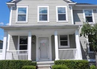 Foreclosed Home in New Haven 48048 E BRAMPTON ST - Property ID: 4306515244
