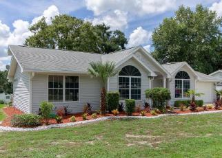 Foreclosed Home in Ocala 34481 SW 108TH LOOP - Property ID: 4306524897