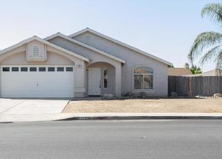Foreclosed Home in Delano 93215 COLLEGE DR - Property ID: 4306528841