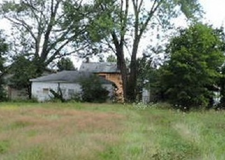 Foreclosed Home in Youngstown 44507 E JUDSON AVE - Property ID: 4306533200