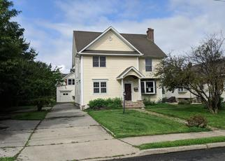 Foreclosed Home in Keyport 07735 MAIN ST - Property ID: 4306537595