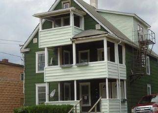 Foreclosed Home in Binghamton 13904 ROBINSON ST - Property ID: 4306569112