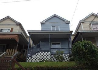 Foreclosed Home in Homestead 15120 E 17TH AVE - Property ID: 4306584900