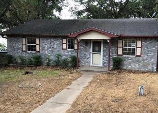 Foreclosed Home in Jewett 75846 PRIVATE ROAD 5887D - Property ID: 4306588392