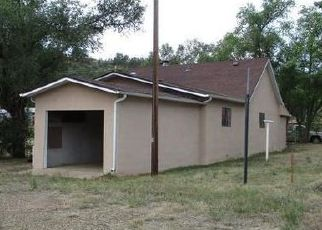 Foreclosed Home in Aguilar 81020 SAN LUIS AVE - Property ID: 4306612482