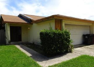 Foreclosed Home in Orlando 32822 BRANCH DR - Property ID: 4306613806