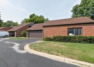 Foreclosed Home in Dearborn 48120 LINDENWOOD DR - Property ID: 4306623881