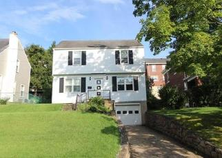 Foreclosed Home in Charleston 25302 VALLEY RD - Property ID: 4306624300