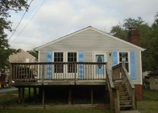 Foreclosed Home in Pasadena 21122 ELIZABETH RD - Property ID: 4306684755
