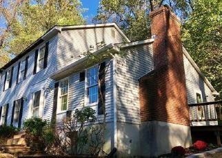 Foreclosed Home in Lovettsville 20180 FURNACE MOUNTAIN RD - Property ID: 4306694382