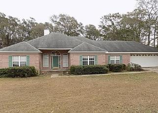 Foreclosed Home in Headland 36345 WILLOW OAKS DR - Property ID: 4306707525
