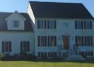 Foreclosed Home in Centreville 21617 E GOLDFINCH LN - Property ID: 4306713662