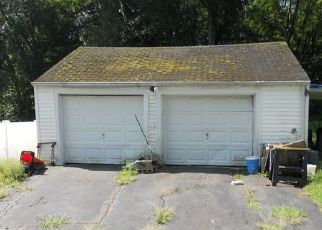Foreclosed Home in Wallingford 06492 BAILEY AVE - Property ID: 4306752636