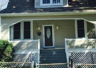 Foreclosed Home in Gwynn Oak 21207 BRIGHTWOOD AVE - Property ID: 4306765332