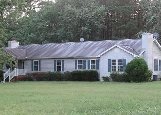 Foreclosed Home in Newark 21841 BASKET SWITCH RD - Property ID: 4306777602