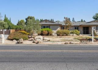 Foreclosed Home in Fresno 93711 W SIERRA AVE - Property ID: 4306784610
