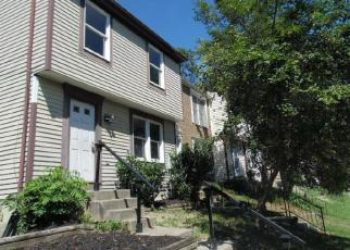 Foreclosed Home in Hanover 21076 FAIRBANKS CT - Property ID: 4306790299
