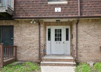 Foreclosed Home in Bloomfield 07003 MONTGOMERY ST - Property ID: 4306798623